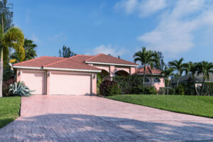 Stucco Bradenton FL