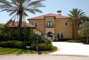 Home Remodeling Contractors Sarasota FL