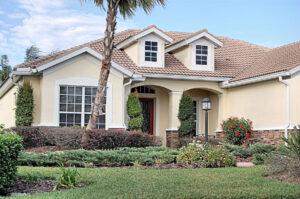 Home Remodeling Company Osprey FL
