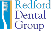 Redford Dental Group