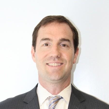 Steve Mathews