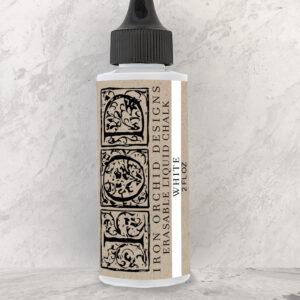 Erasable Liquid Chalk White