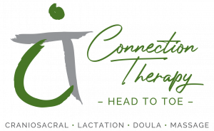 Connection Therapy