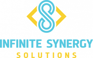 Infinite Synergy Solutions