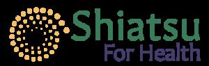Shiatsu For Health
