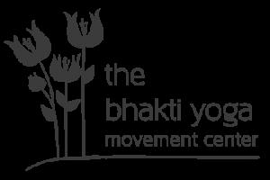 The Bhakti Yoga Movement Center