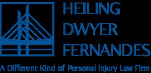 Heiling Dwyer Fernandes