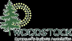 Woodstock Community Business Association