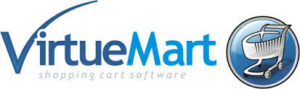 virtuemart logo