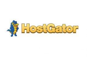 hostgator hospedagem
