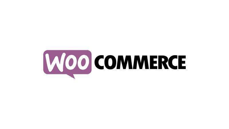woocommerce loja virtual