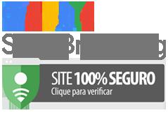 site seguro verificação