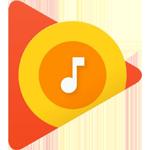 Follow Us on Google Music
