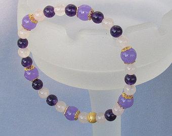 Lisa Fontanela Jewelry