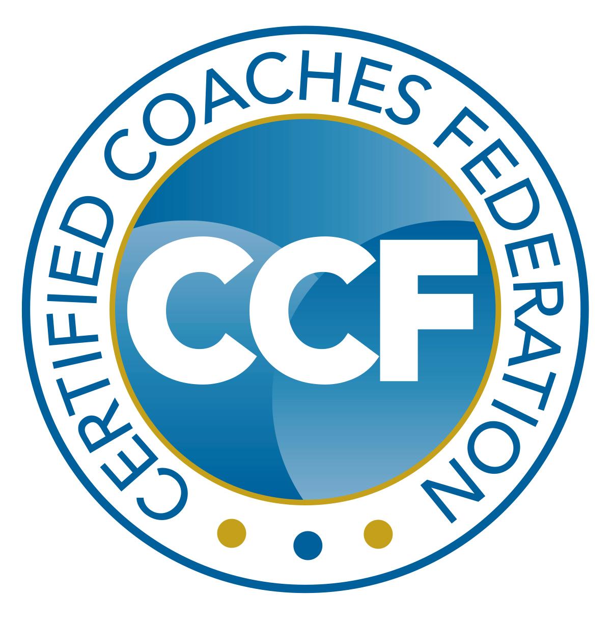 CCF-Logo-Standard