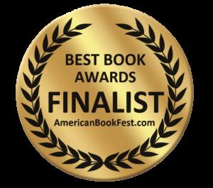 BEST BOOK AWARDS FinalistTransparentBackgroundPNG (1)