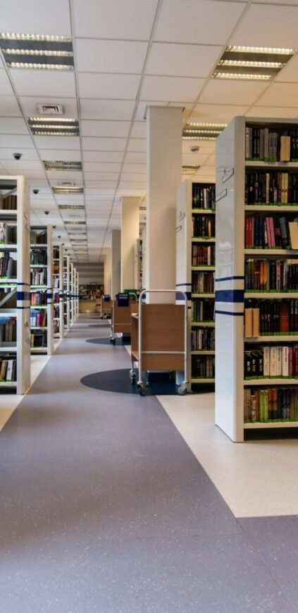 library-488689_1920