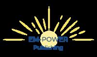 Logo - transparent background
