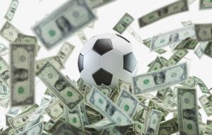 seja revendedor do sistema de apostas esportivas