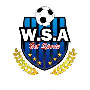 Sistema de Apostas Esportivas WSA