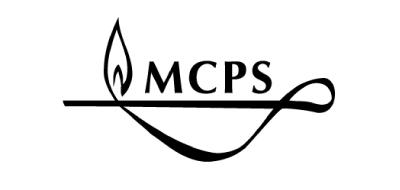 logo-mcps-2