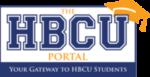 HBCU Portal