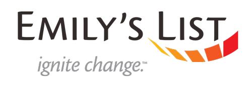 EMILY's_List_(logo)