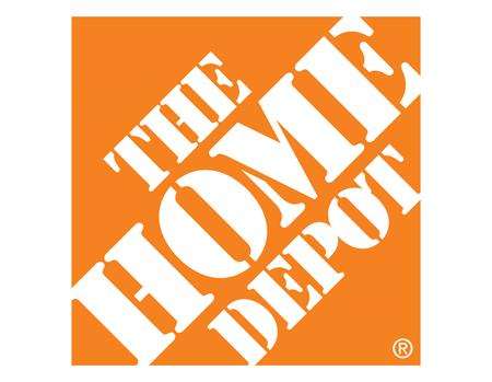 Home-Depot2