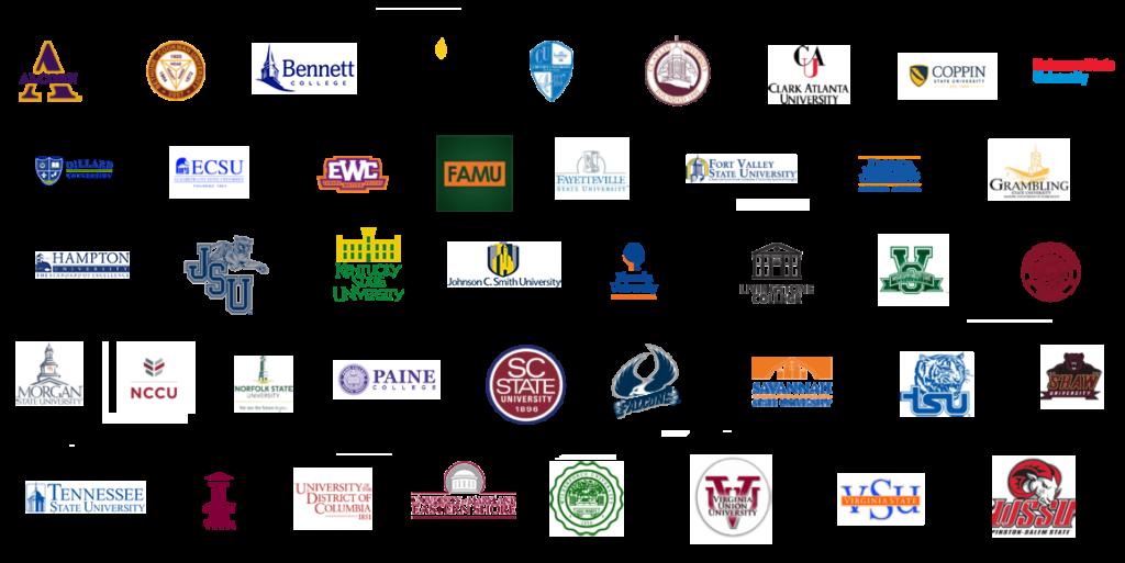 School-Logos3