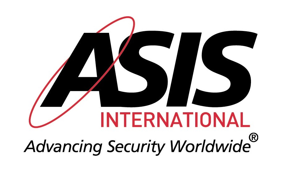 asis_official
