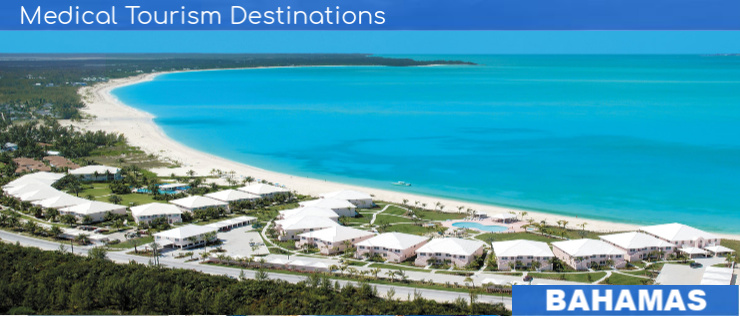 medical tourism in the bahamas