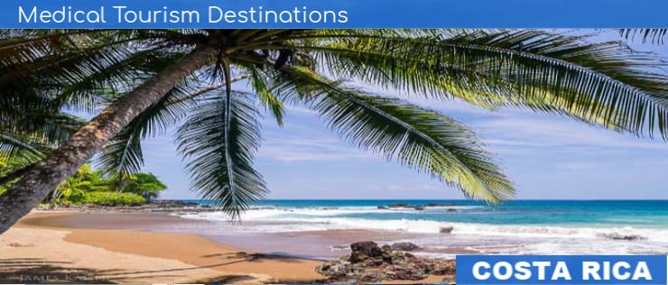 medical tourism costa rica costs
