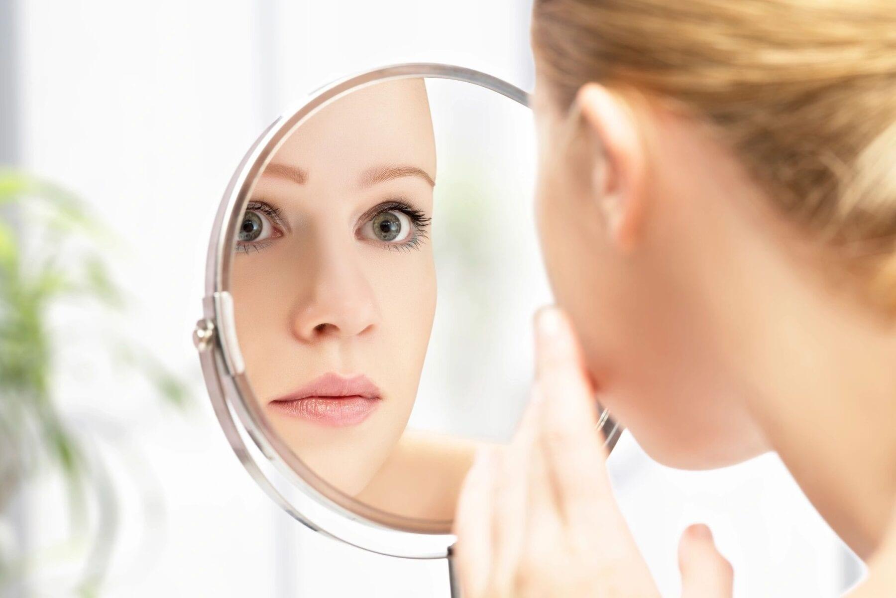 10 Benefits of Skin Tightening Treatment
