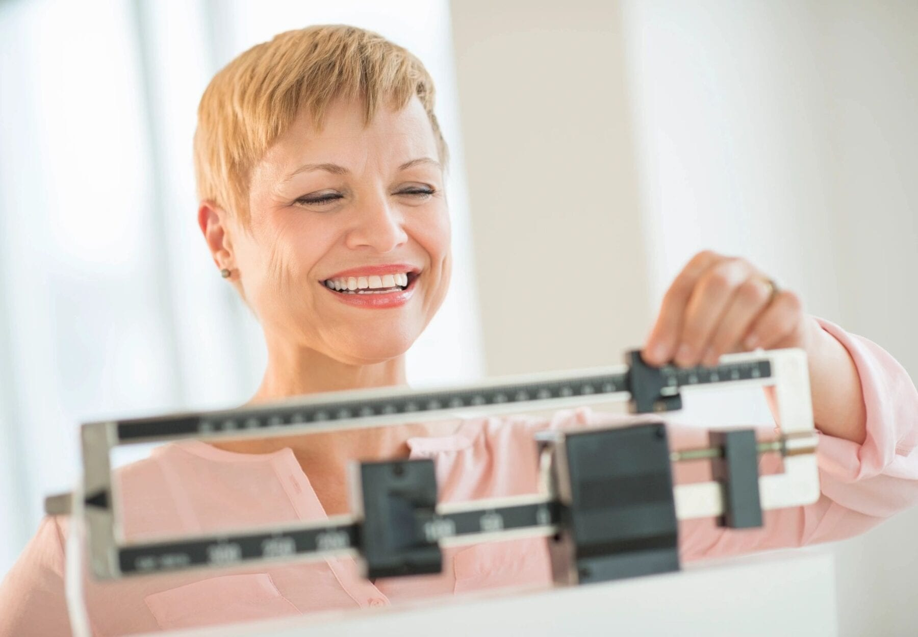 What Type Of Tummy Tuck Surgery Is Right For You?
