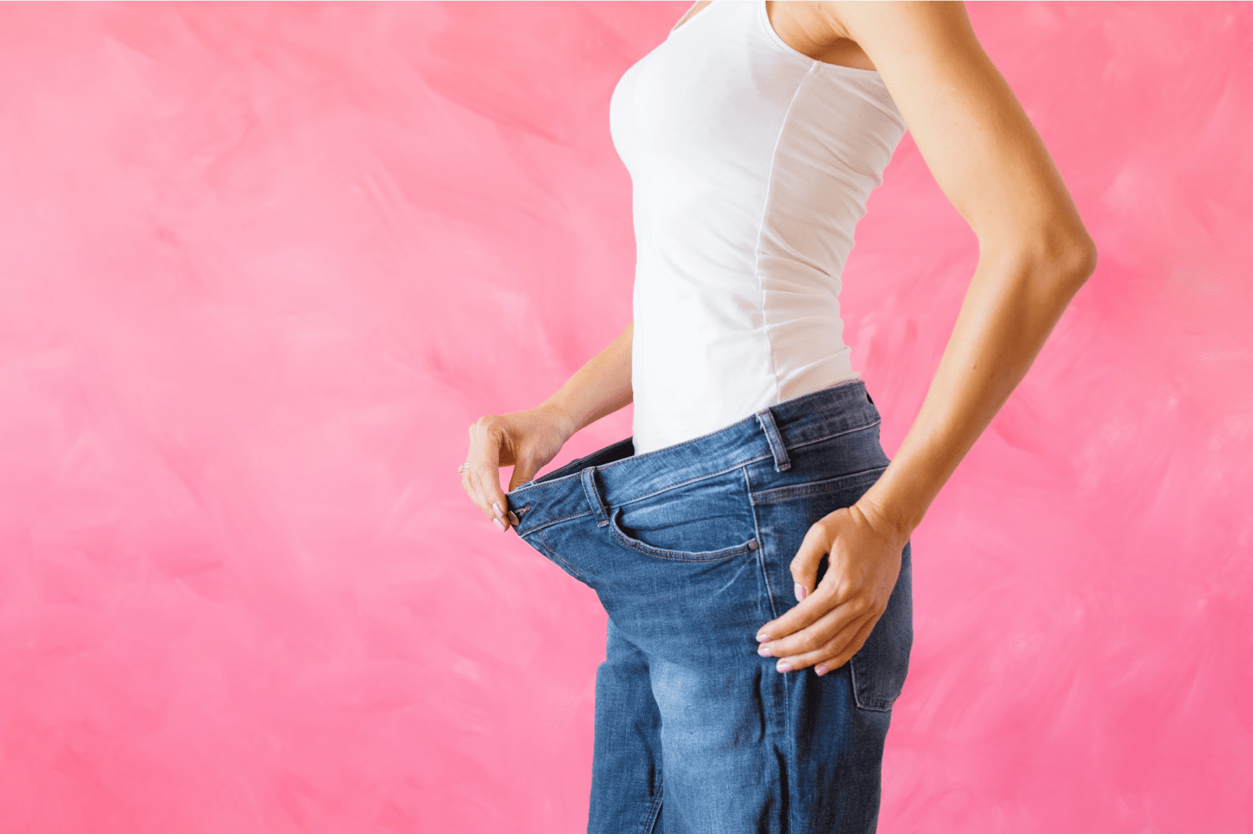5 Most Affordable Countries for Weight Loss Surgery!