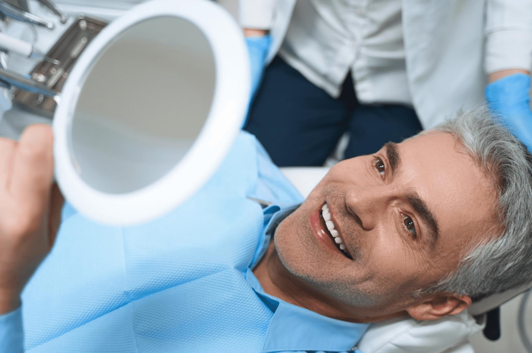 3 Reasons You May Need a Dental Crown