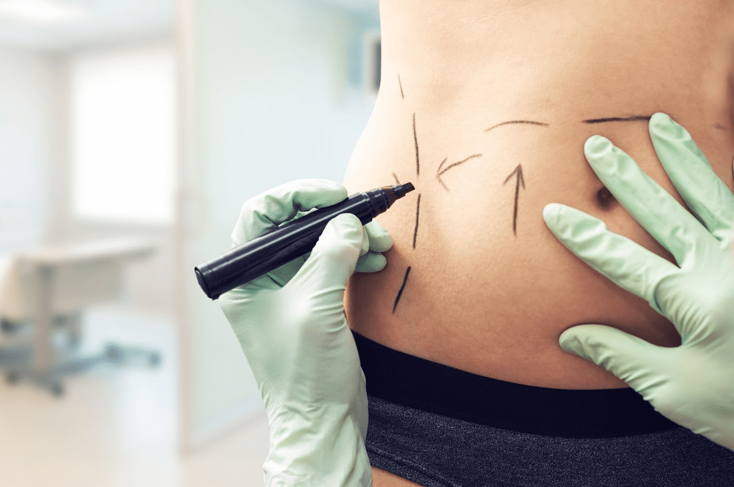 The Best Places to Get Plastic Surgery Overseas