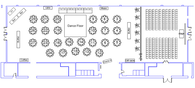 wedding_floorplan_200