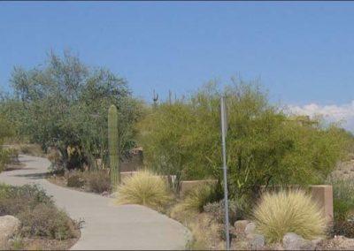 Hillside Development & Open Space Preservation Ordinances