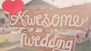 special touches weddingsignagetop