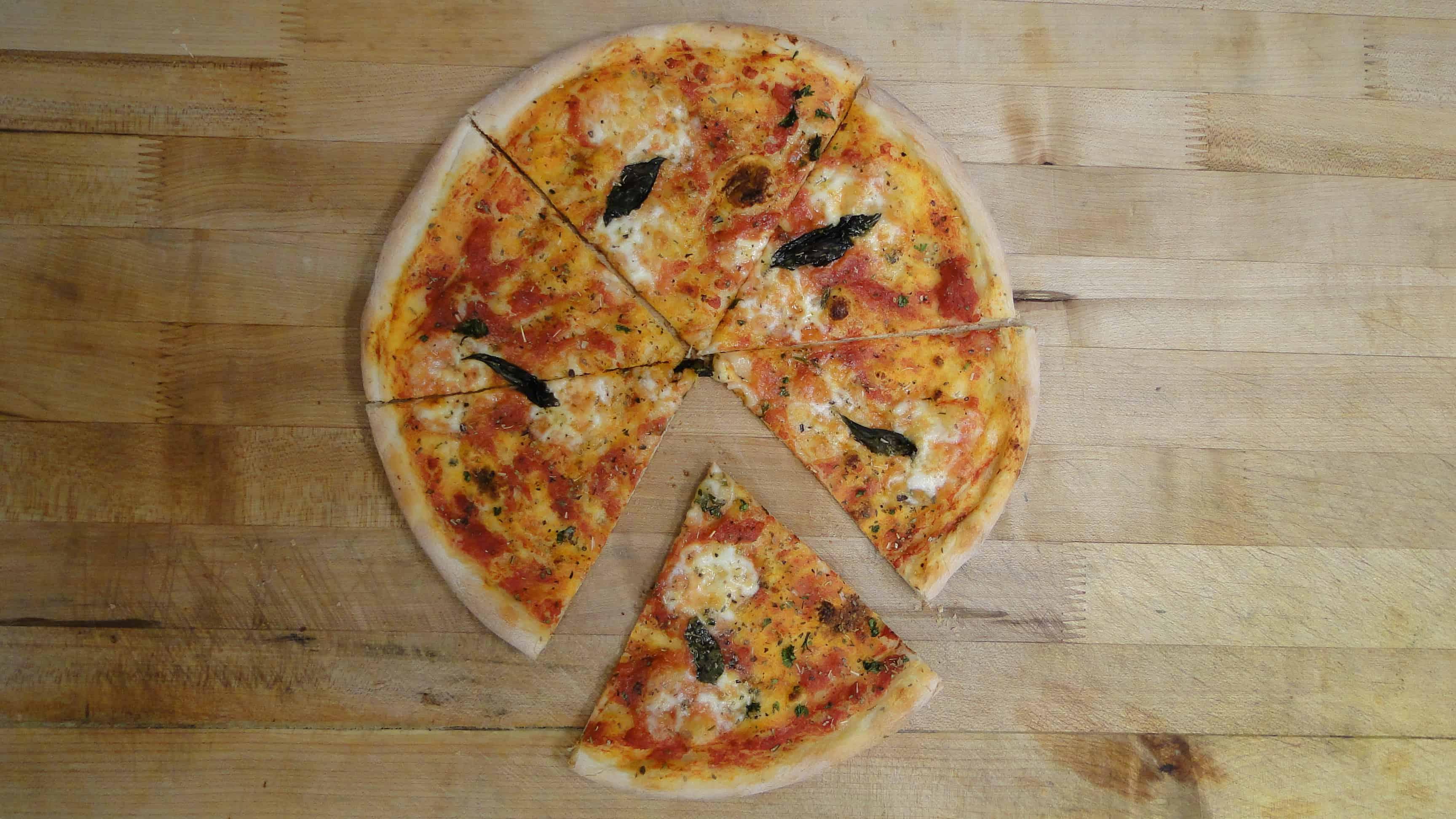 pizzeria-web-site-073