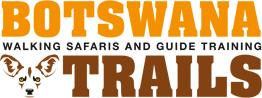 Botswana Trails