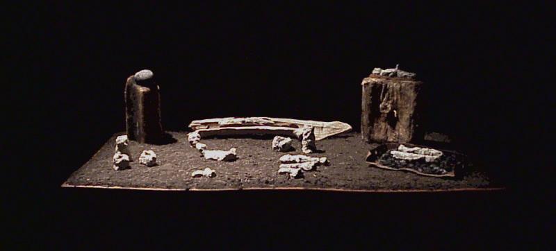 earth-table-lrg-detail
