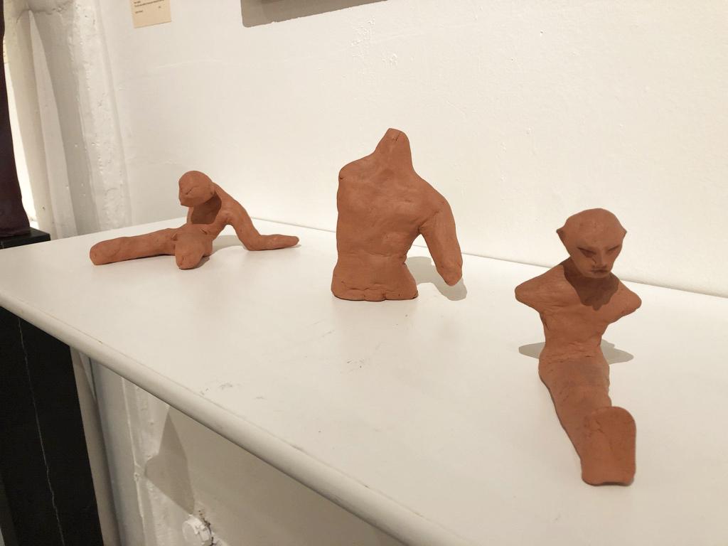 3-figures