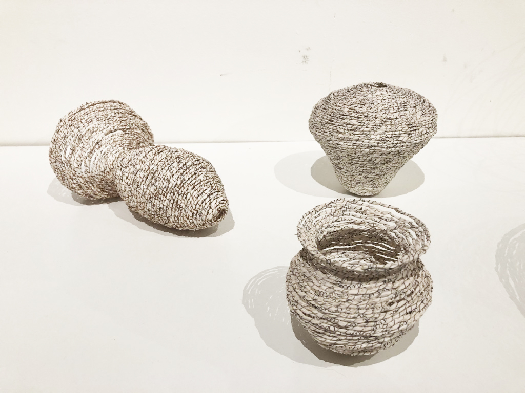 prayer-baskets