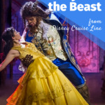Beauty and the Beast Show