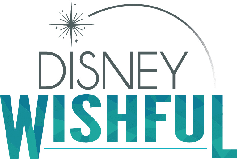 Disney Wishful