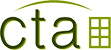 CTA Engineering & Surveying Logo