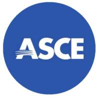 ASCE | American Society of Civil Engineers