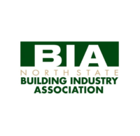 BIA | North State Building Industry